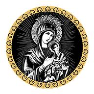 Parafia Matki Bożej Nieustającej Pomocy